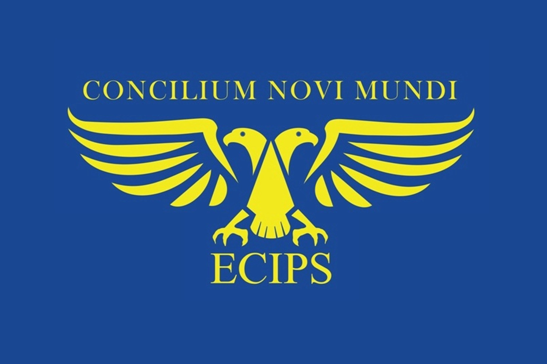 ECIPS NEWS | European Centre for Information Policy and Security (ECIPS) News